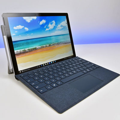 buy microsoft surface book 2 intel core i7 6th gen 8gb