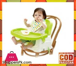 A+B-Booster-Seat-Green-in-Paksitan4