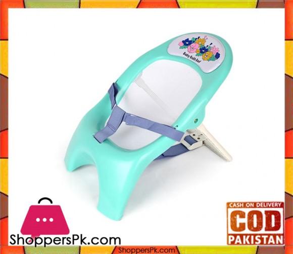 Baby Bath Bed DS-303 Korea Made