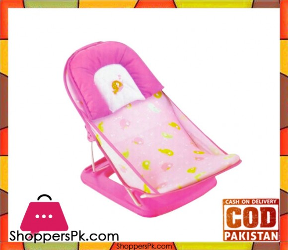 Baby Bath Chair / Bather