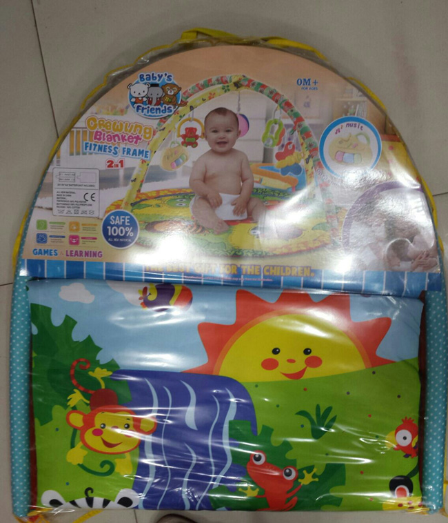 baby-play-gym-mat