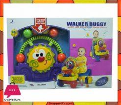 Baby-Walker-Buggy