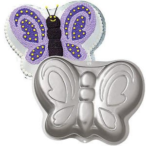 Butterfly-Cake-Pan-1