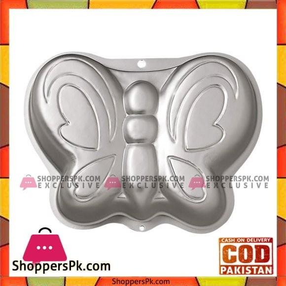 Butterfly-Cake--Pan-Pakistan
