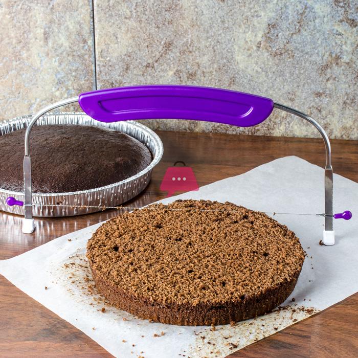 Buy Cake Leveler At Best Price In Pakistan