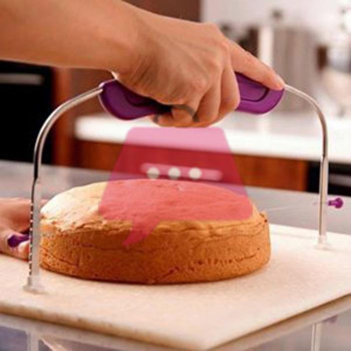 cake-leveler-price-in-pakistan-3