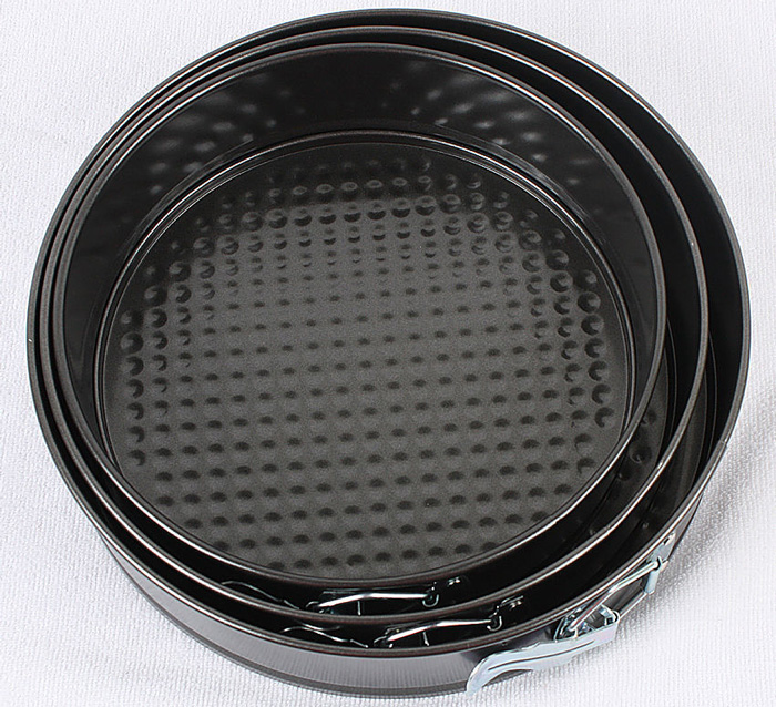 cake-pan-3-pcs-non-stick-removable-bottom-3