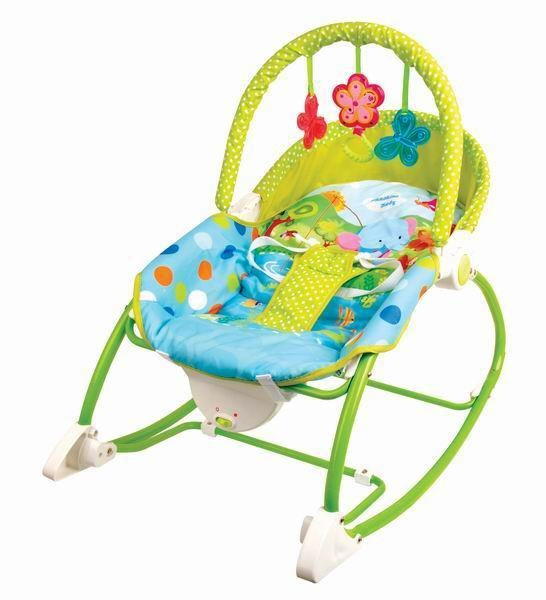 fisher-price-3-phases-baby-rocker-price-in-pakistan-1