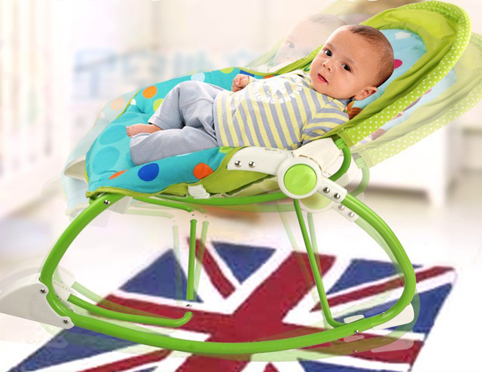 fisher-price-3-phases-baby-rocker-price-in-pakistan-2