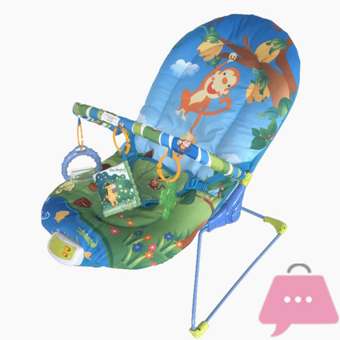 musical-baby-bouncer-rocker-with-vibration-and-toys-60661-price-in-pakistan-2