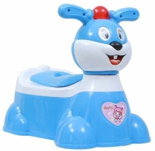 Potty-Seat-Rabit