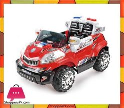 Ride-On-Cars-Jy-2098-Price-in-Pakistan