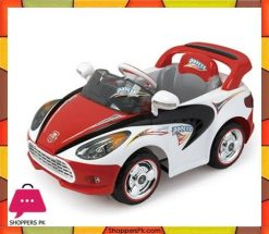 Ride-On-Cars-Jy-20C8