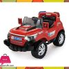 Ride-On-Cars-Jy-20D8-Red-Price-in-Pakistan