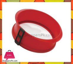 silicone-springform-pan-price-pakistan