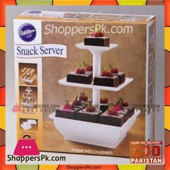 Snack-Server-Wilton-Pakistan