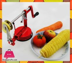 Stainless-Steel-Tornado-Spiral-Potato-Slicer-Twist-Potato-Cutting-Machine-Potato-Clips-Slicer-Cutter-Cooking-Tools-in-Pakistan