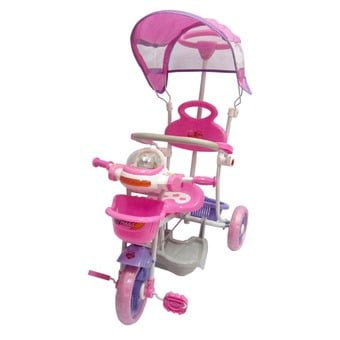 Tricycle-3107