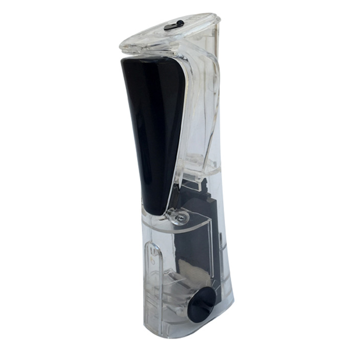 acrylic-pepper-grinder-and-salt-shaker-1