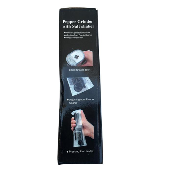 acrylic-pepper-grinder-and-salt-shaker-4