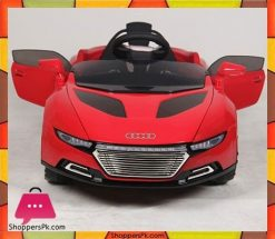 Audi-A228-Rechargeable-Car-Remote-Control-in-Pakistan-5