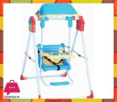 Baby-Swing-1