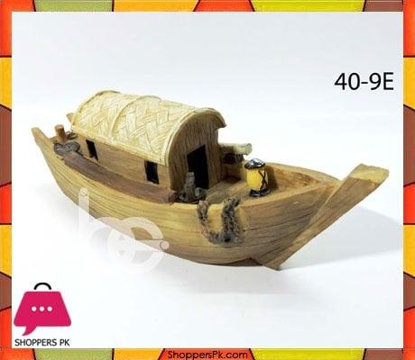 Boat-17-40-9E