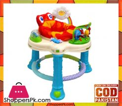 Bounce-Jump-&-Roll-Rocker-3-in-1-High-Quality-Price-in-Pakistan