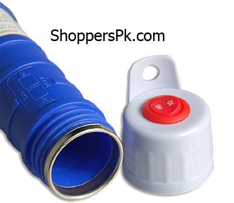Chargeable-Battery-Water-Pump-With-On-off-Switch-4
