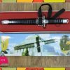 Chinese-sword-Decoration-Steel-Blade-No-Edge-29cm