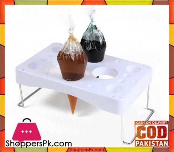 Decorating-Bag-Holder-in-Pakistan