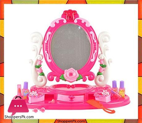 Dora Make Up Table Price in Pakistan