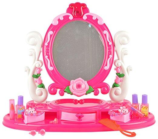 Dora-Make-Up-Table-Price-in-Pakistan