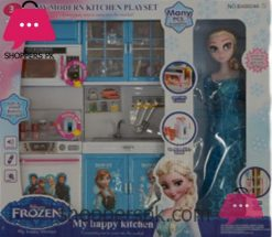 Frozen-My-Modern-Kitchen-Play-set-.