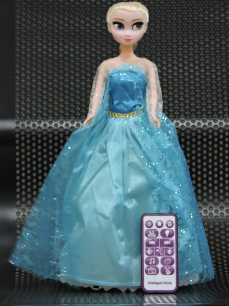 frozen-sing-dancing-doll-price-in-pakistan