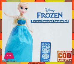 frozen-sing-dancing-doll-price-in-pakistan2