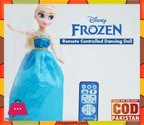 frozen-sing-dancing-doll-price-in-pakistan2