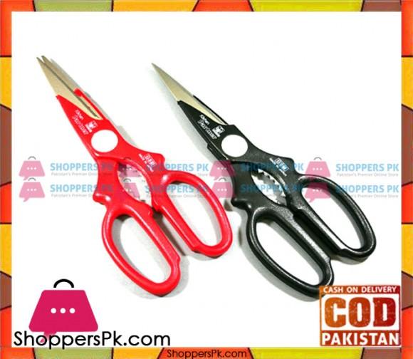 Kitchen Scissors Partner 1- Pcs