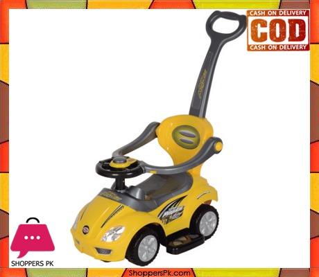 Mega-Car-Yellow-3-in-1