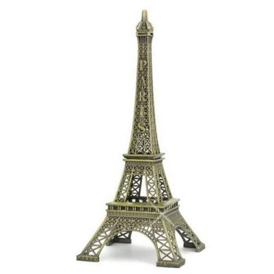 Paris-Eiffel-Tower-Model-Pewter-Metal-401x400