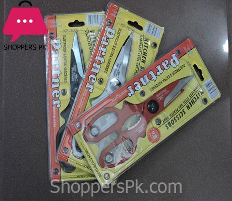 Partner-Kitchen-Scissor.