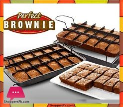 Perfect-Brownies-Pan-Set-in-Pakistan