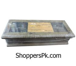 Plastic-Cutlery-Box-Wood-Pattern-Made-In-Korea
