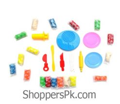 Play-dough-Sweet-Lollipop2