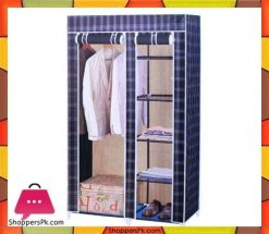 Portable-Storage-Wardrobe-in-Karachi