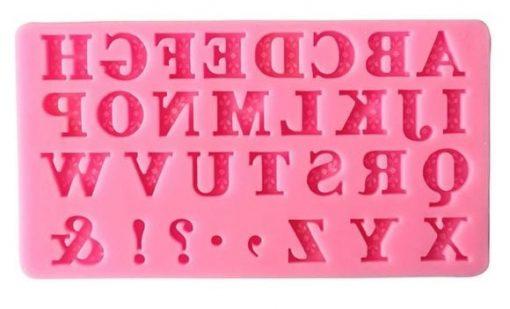 Silicone-Alphabet-Letter.-580x351