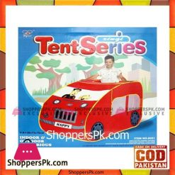 Tent-Series-Red-Bus