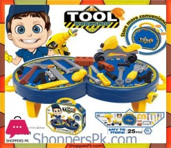 Tool-Set-18Pcs