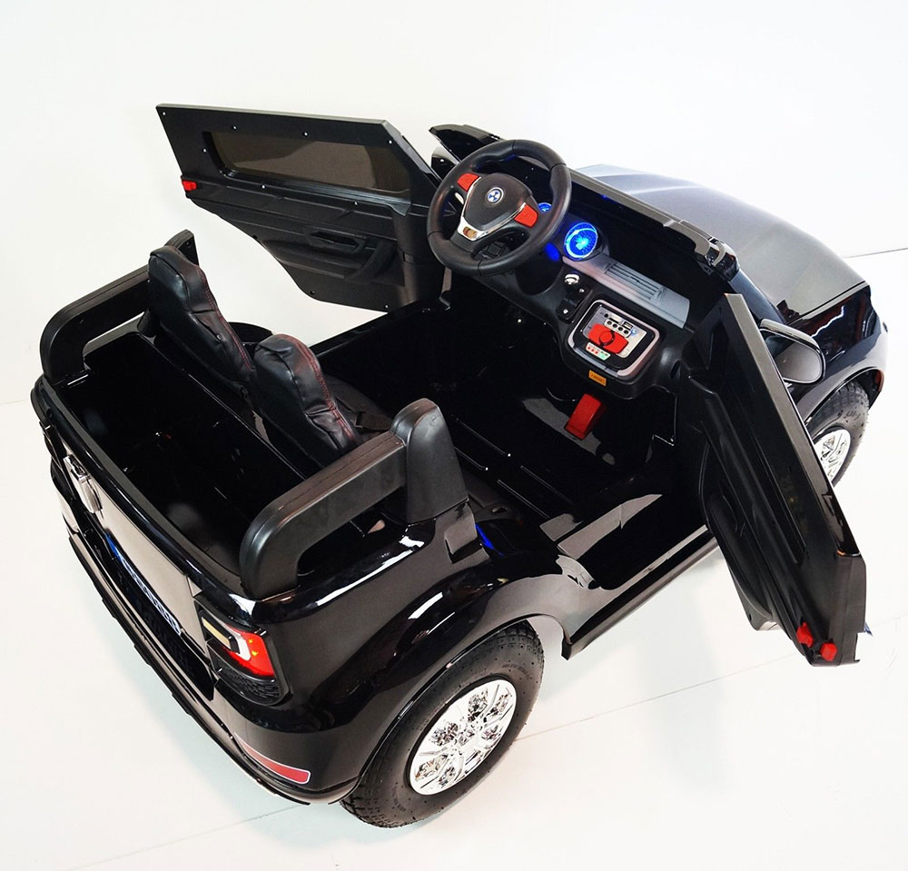 bmw-black-s8088-battery-kids-ride-on-car-price-in-pakistan-4