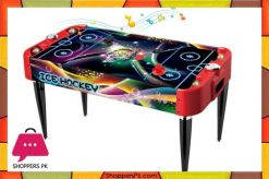 Electric-Billiard-Snookers-Table-EL2000